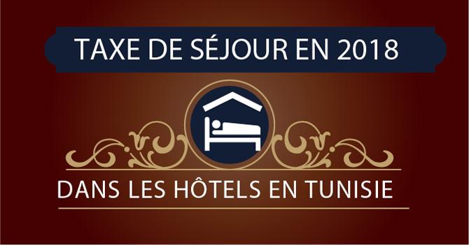 taxe-hotels-tunisie