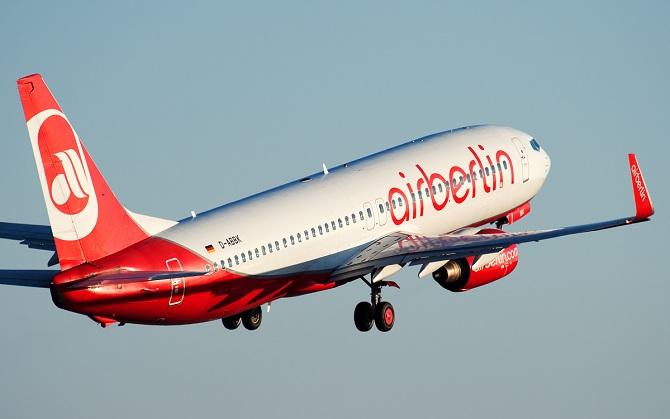 tunisie-avion