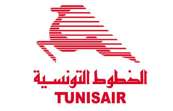 tunisair-tunisie