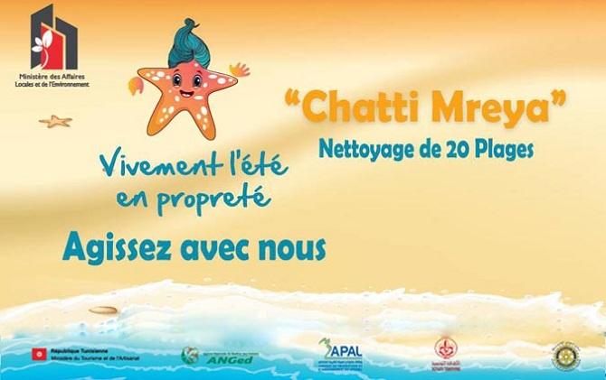 campagne-Chatti-Mreya