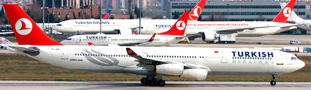 Turkish-airlines-tunis