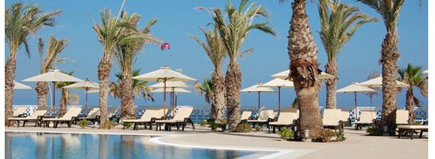radisson-hammamet-tunisie