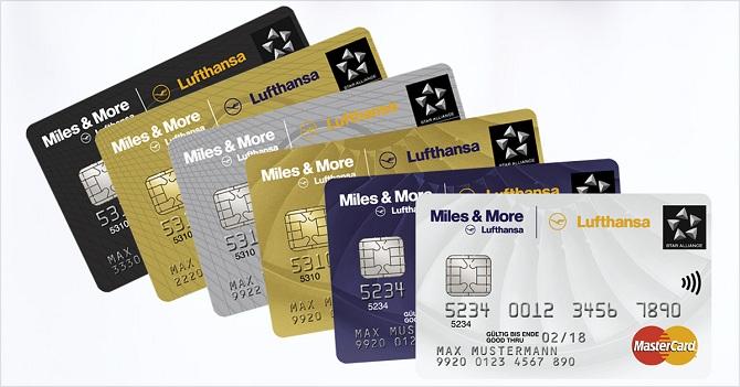 lufthansa-miles-more