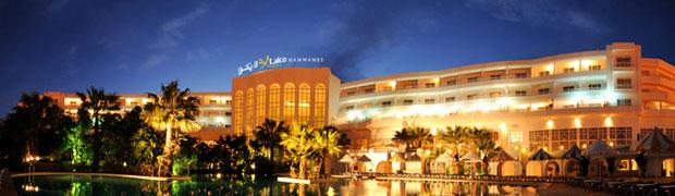 hammamet-laico-hotel