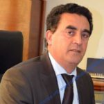 Sousse/ Kantaoui: le CRT annonce les chiffres de 2017