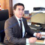 Sociétés confisquées dans le tourisme : le DG d'Al Karama…