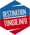 Destination Tunisie