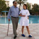 Carthagea cherche 3 hôtels à Hammamet pour les reconvertir