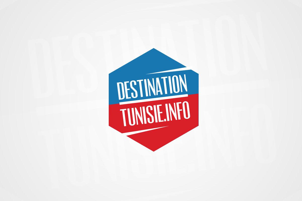 Tunisair: un début de saison plutôt positif grâce notamment à…
