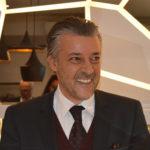 Nébil Sinaoui, fervent défenseur de l'excellence