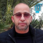 Salim Msallem prend la tête de la Fédération régionale des…