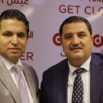 Les points 'Merci' d'Ooredoo convertibles en 'Miles' Tunisair