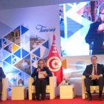 Visite de Youssef Chahed à Tozeur : le tourisme rentre…
