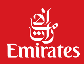 emirates-tunis