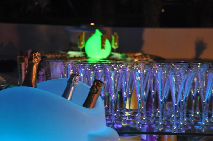 champagne-hotel-djerba