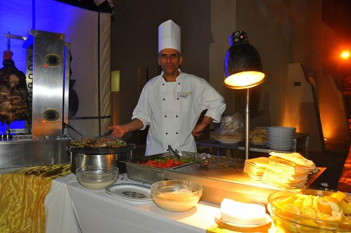 cuisinier-hotel-radisson-djerba