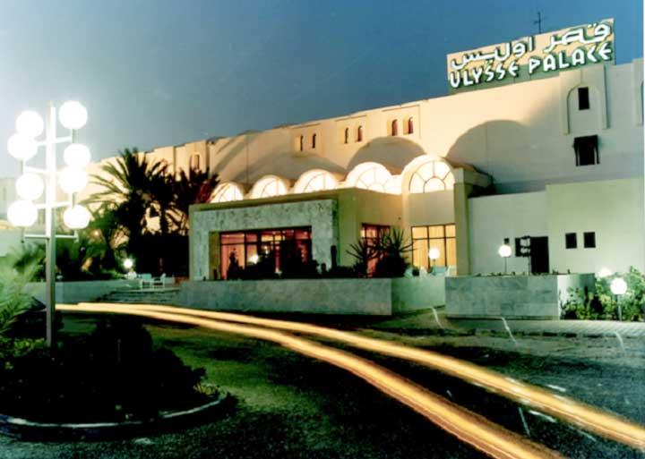 ulysse-palace-hotel