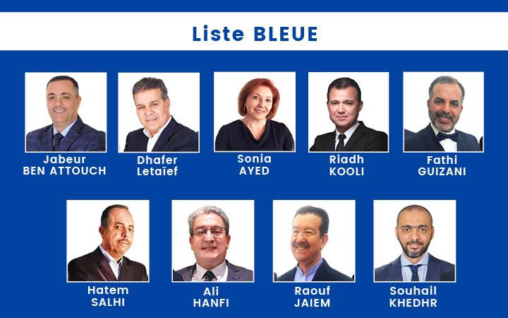 FTAV-liste-bleue