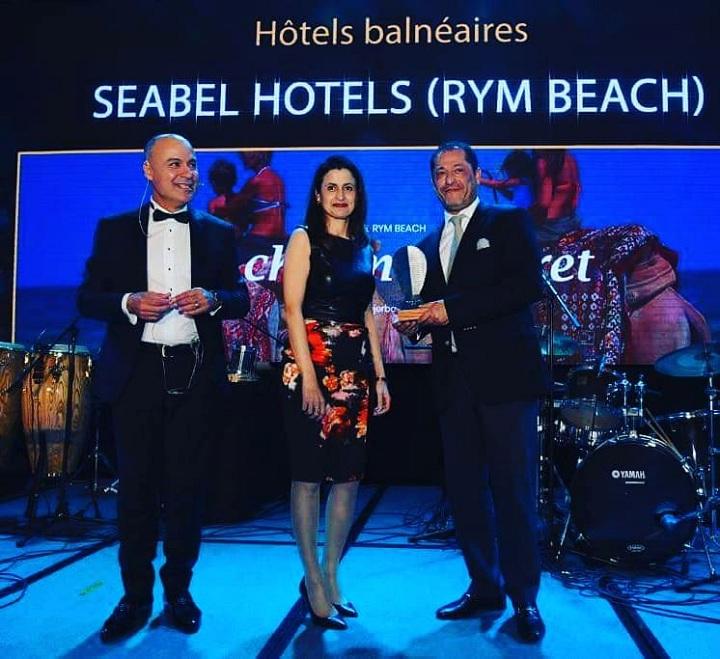hotel-seabel