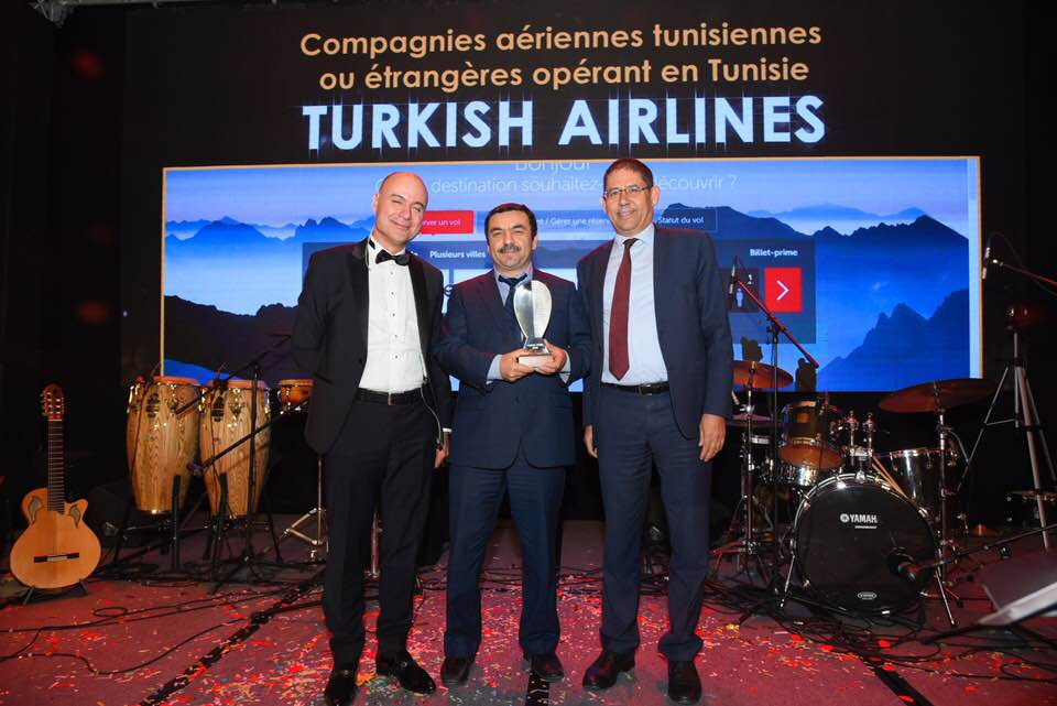 travel-turkish-airlines