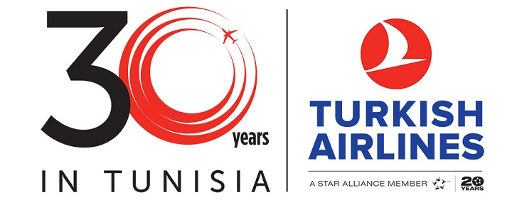 turkish-tunis