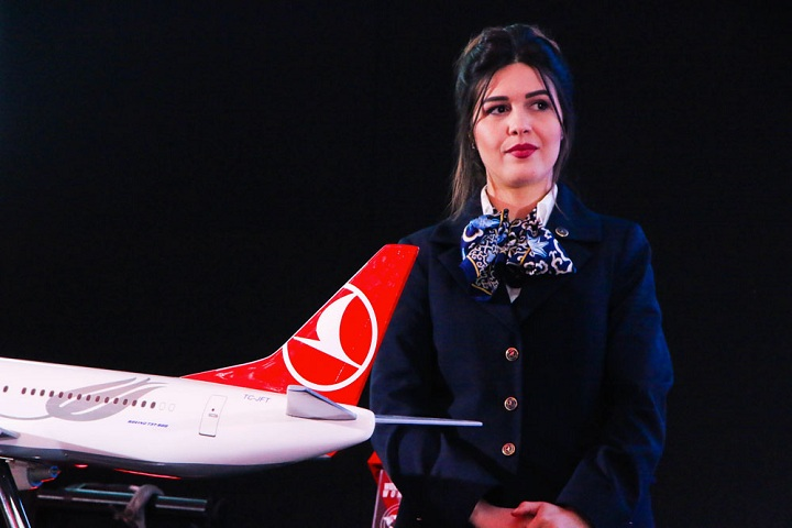 turkish-airlines-tunis
