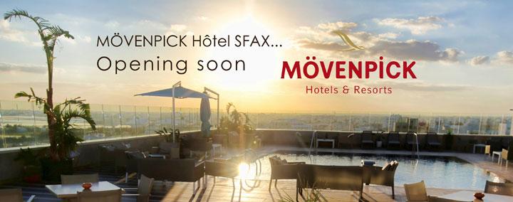 movenpick-sfax