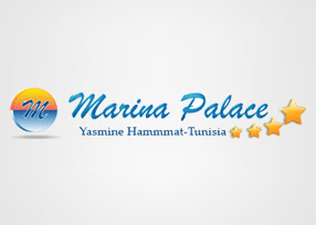 Marina Palace