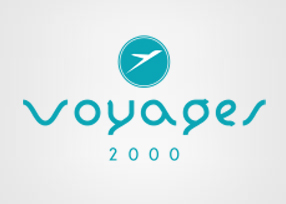 Voyage 2000