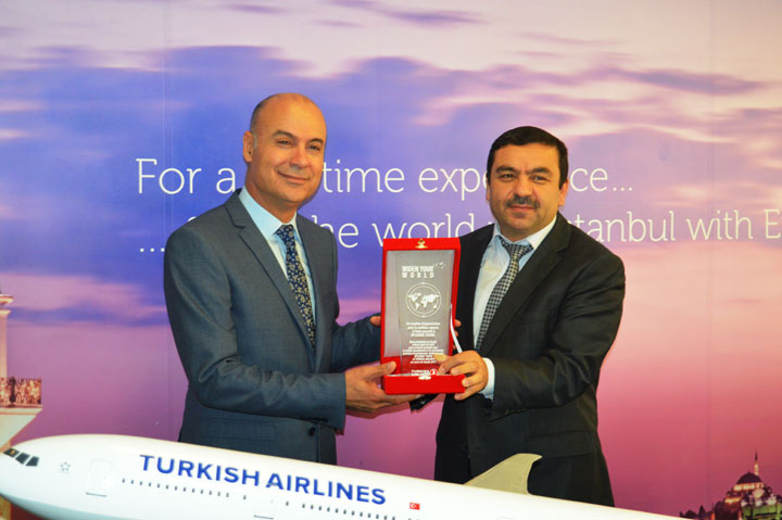 traveltodo-turkish-airlines