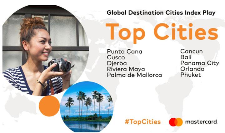 djerba-top-cities