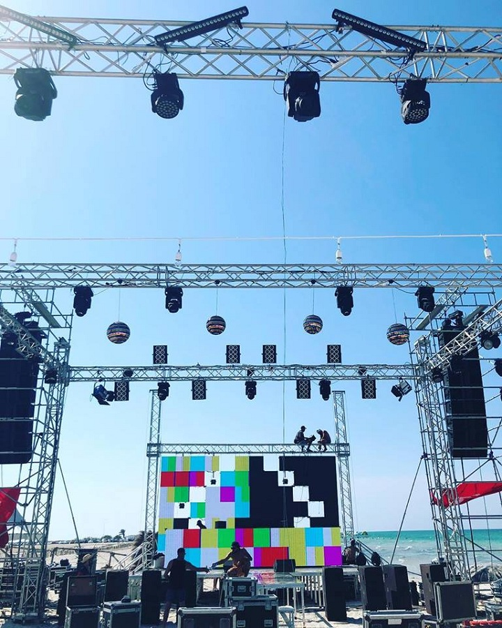 djerba_beach_party
