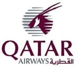 voyages-tunisie-qatar-airways