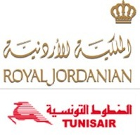jordanian-tunisair