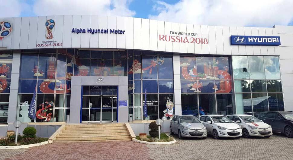 alpha-hyundai