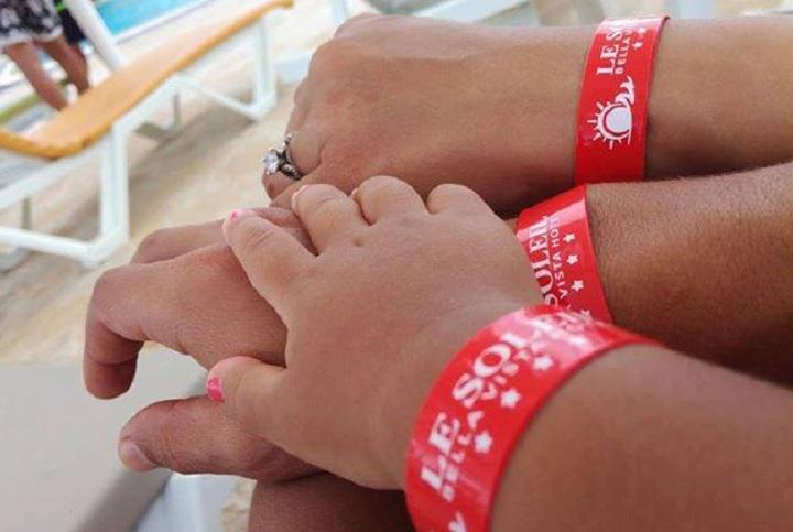 hotels-tunisiens