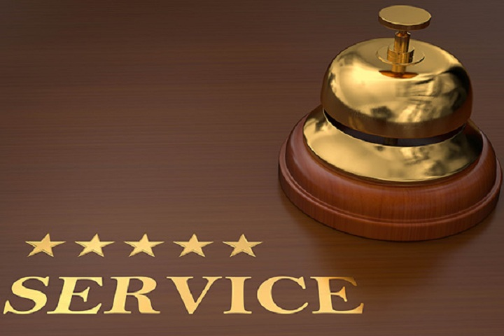 hotels-service