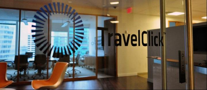 travelclick-amadeus