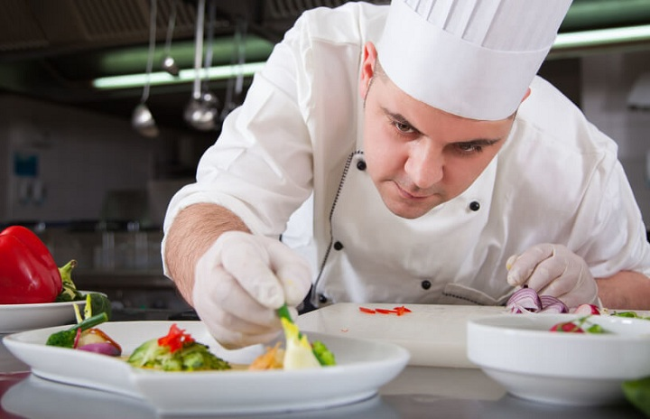 tunis-gastronomie