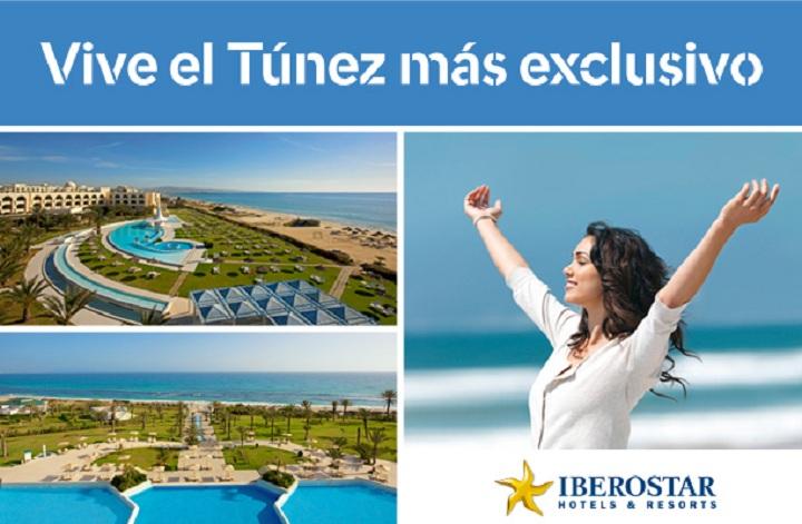 iberostar-hotel-tunisie