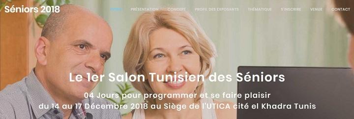 tourisme-seniors-tunisie
