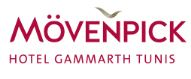 movenpick-gammarth-hotel