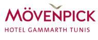 movenpick-gammarth-hotel