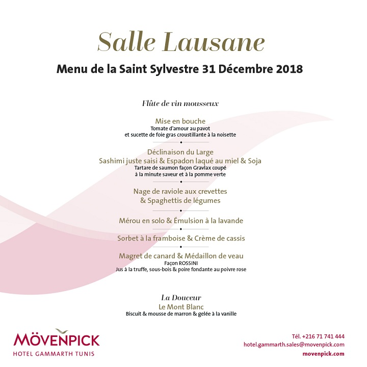 movenpick-gammarth-menu-salle-lausane