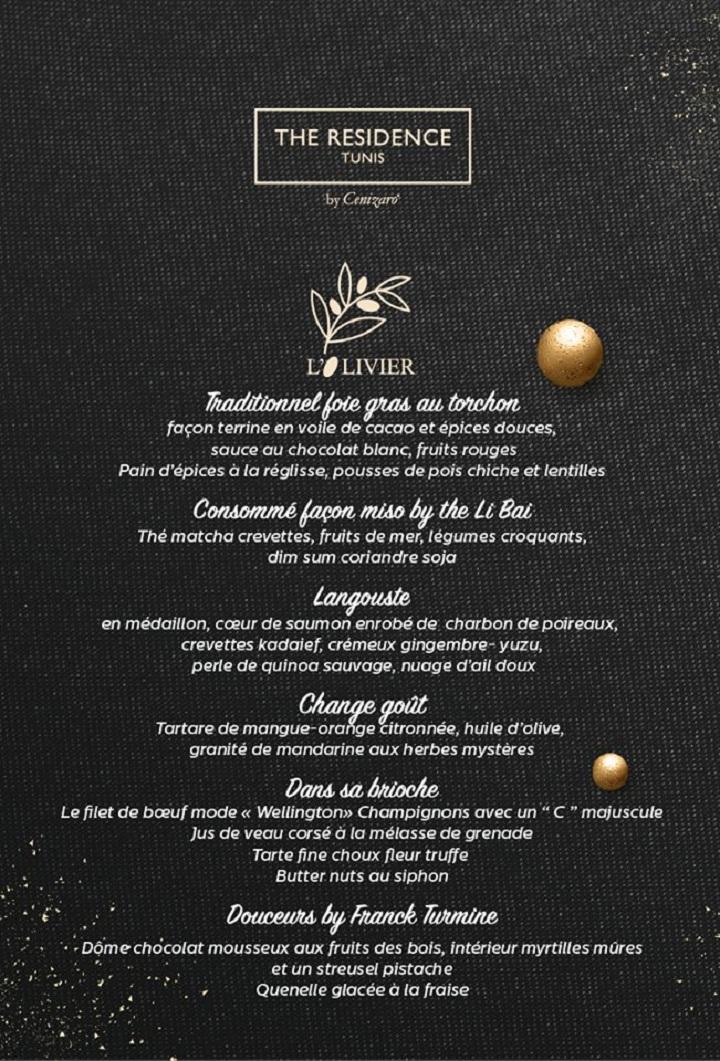 hotel-residence-menu-reveillon