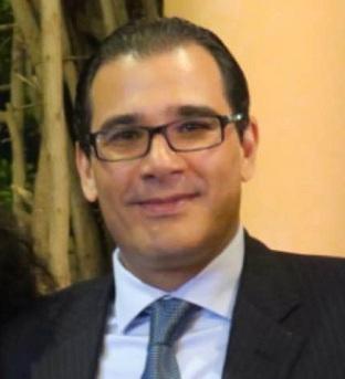 Essid Sadri air france maroc