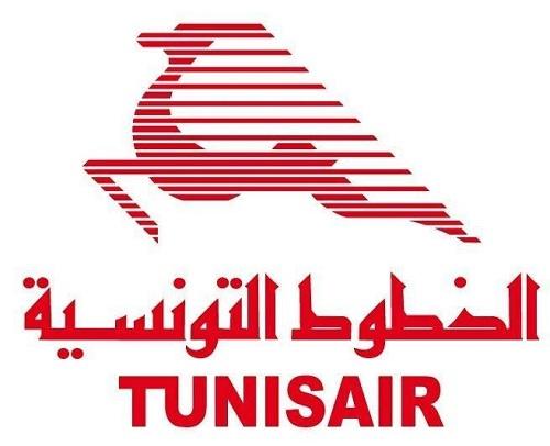 tunisair-logo