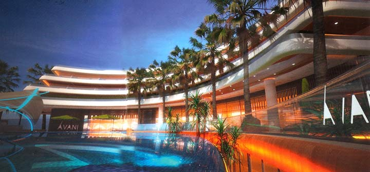 hotel-groupe-chaabane-avani-gammarth