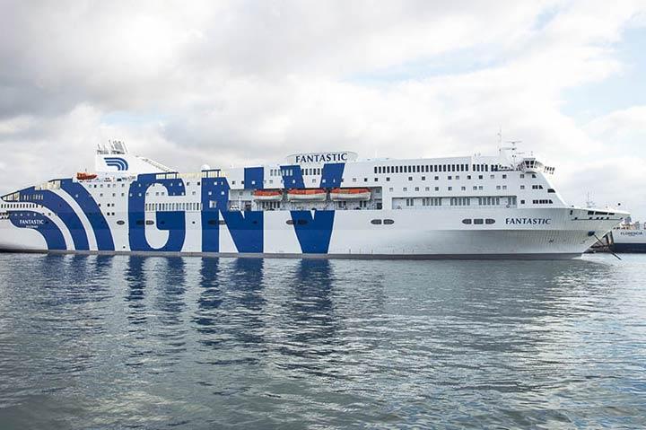 GNV-navire-tunisie