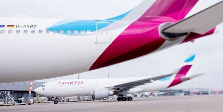eurowings-tunis
